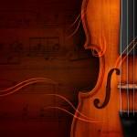 violin2 - Copy