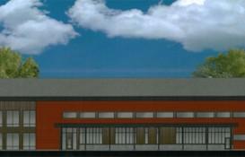 wakefield-school-new1