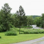 Wakefield Quebec