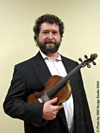 TimYaychuk