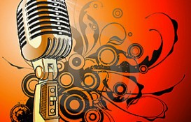 Radio Wakefield